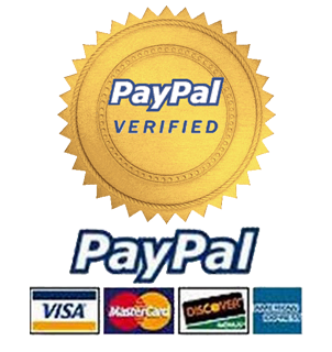 Pay computer science homework paypal