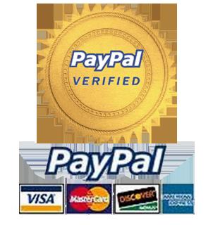 Tutlance Paypal