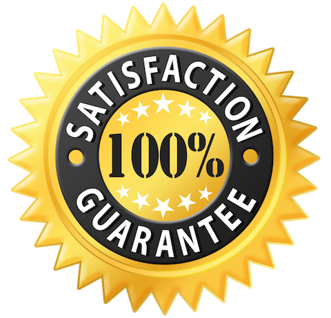 Tutlance satisfaction guarantee