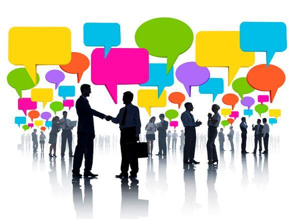Business Communication Assignment Help