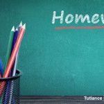 College Homework Help