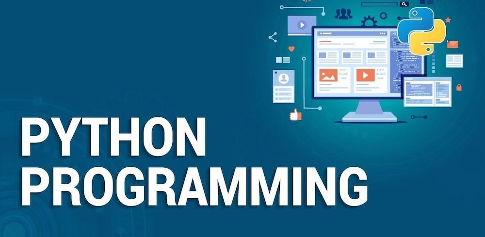 do my python programming homework