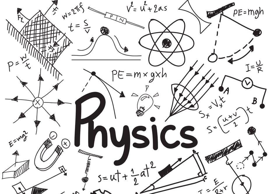 do my physics homework