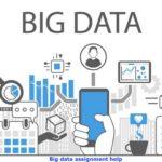 Big Data Analytics Assignment Help