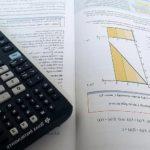 Pay someone to do math homework