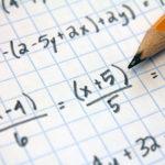 How to make math homework fun