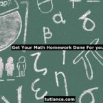 Math Homework Done For You