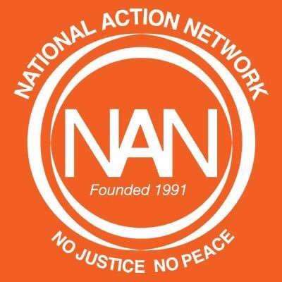 NationalActionNetworklv.org
