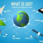 GIS homework help