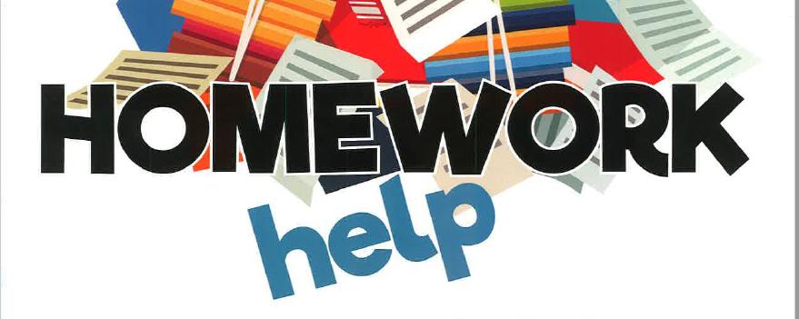 Homework help answers