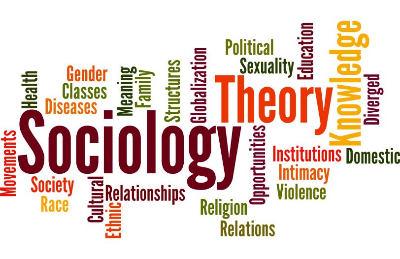 Sociology help online