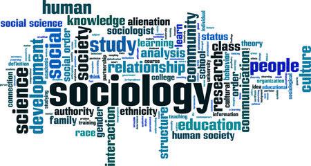 Sociology help