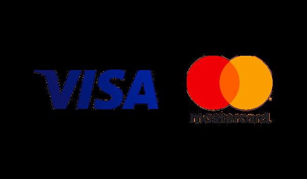 Tutlance Visa Mastercard